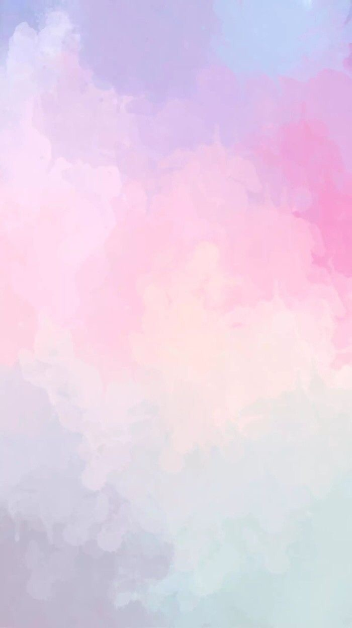 pastel, wallpaper, and pink image