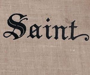 theme and saint image