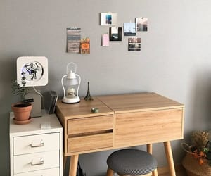 room, style, and cute image