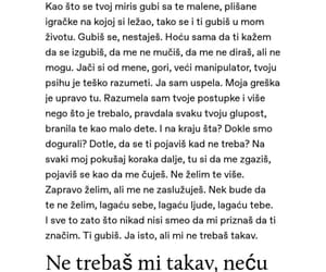 balkan, quote, and tekst image
