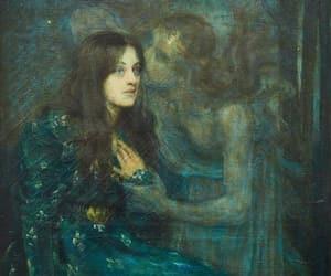 art, arte, and classical art image