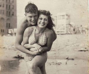 1940s, cute, and 1950s image