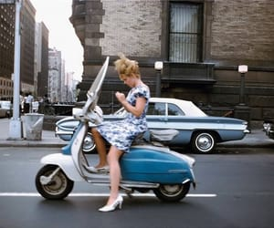 1950s, iconic, and 1960s image