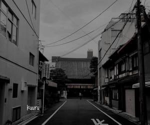 japan, korea, and kpop themes image