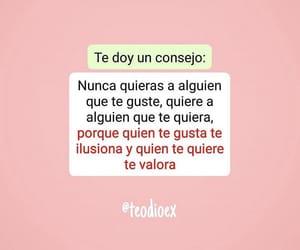 frases en español, deprimida, and consejo image