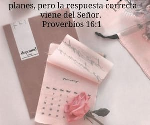 amor, planes, and dios image