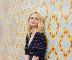 blonde hair, glamor, and photography image
