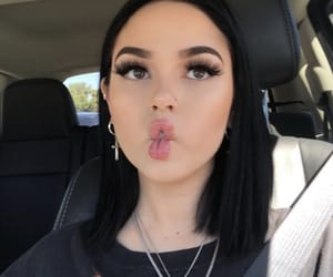 maggie lindemann, girls, and icon image