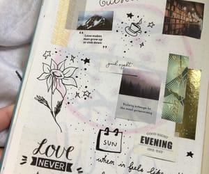 coffee, creative, and draw image
