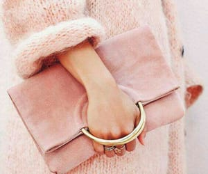 accessories, details, and fashion image