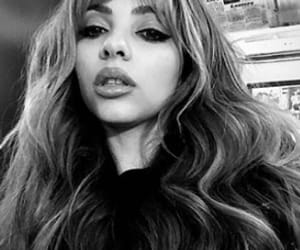jade thirlwall, jade thirlwall icon, and little mix image