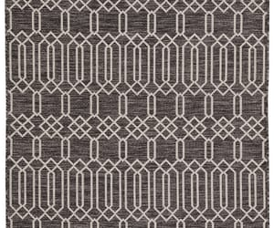 flooring, home decor, and machine made rugs image