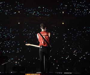 concert, lisbon, and shawn mendes image