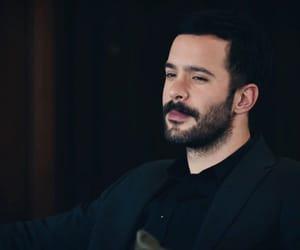 Turkish, tv show, and turkish series image