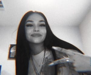 maggielindemann, beautiful, and beauty image