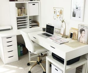 home, office, and desk image