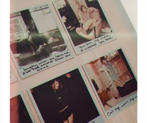 1989, blank space, and photograph image