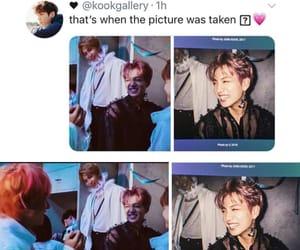 k-pop, kpop, and bts image