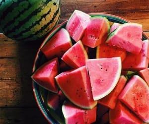 desert, food, and yummy image