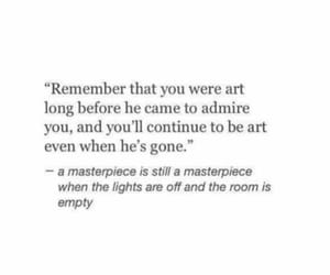 quotes and art image