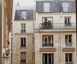 architecture, explore, and france image