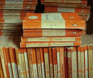 books and penguin books image