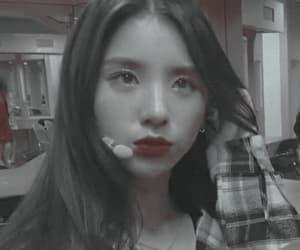 aesthetic, hyunjin, and matching image