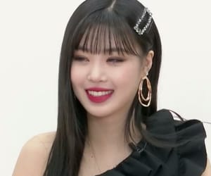 soojin icons, gidle icons, and soojin lq image