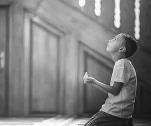 black and white, photography, and صباح الخير image