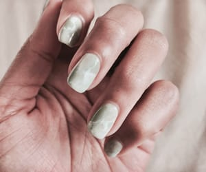 marble and nails image