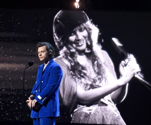 blue, one direction, and ceremony image