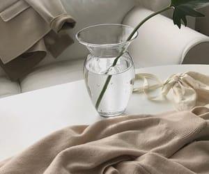 aesthetic, beige, and minimal image