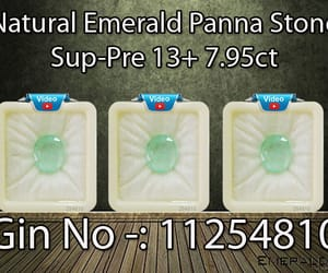 "emerald_price_per_carat, emerald_gemstone"" "", and emerald_natural_stone"" "" image"