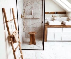 bathroom, fashion, and home image