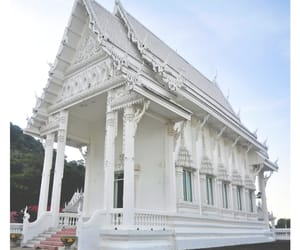 Temple image
