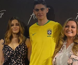 after, hero fiennes tiffin, and hessa image