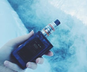 smoke, vape, and vaping image