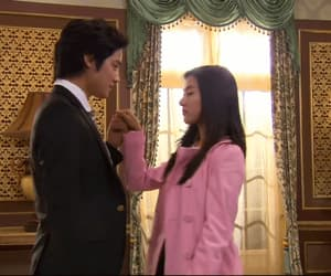 Boys Over Flowers, drama, and gif image