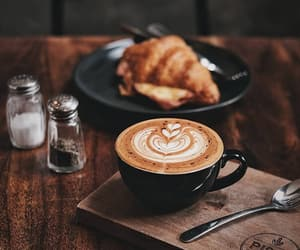 delicious coffee image