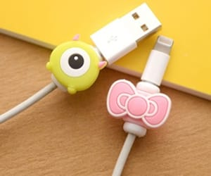 iphone, phoneaccessories, and iphoneaccessories image