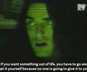gif, interviews, and peter steele image