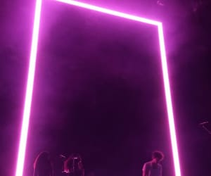 aesthetic, the 1975, and art image