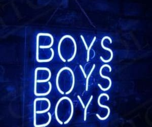boys, simon spier, and gay image
