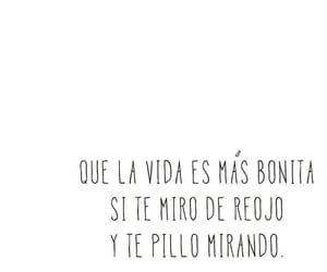 frases, quotes, and citas image