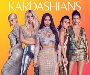 article, kardashian, and if i were tag image