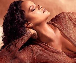 celebrity, model, and girl image