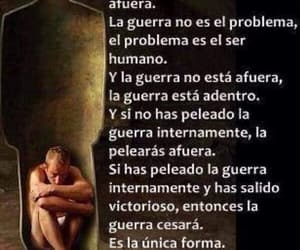 frases and enojo image
