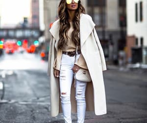 fashion, outfit, and somegram image