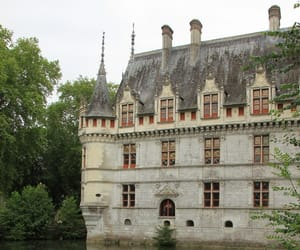 abandoned building image