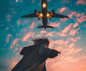 adventure, china, and travel image